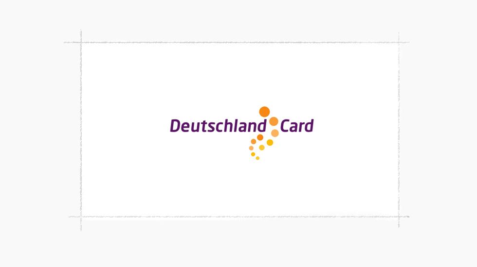slidedcard