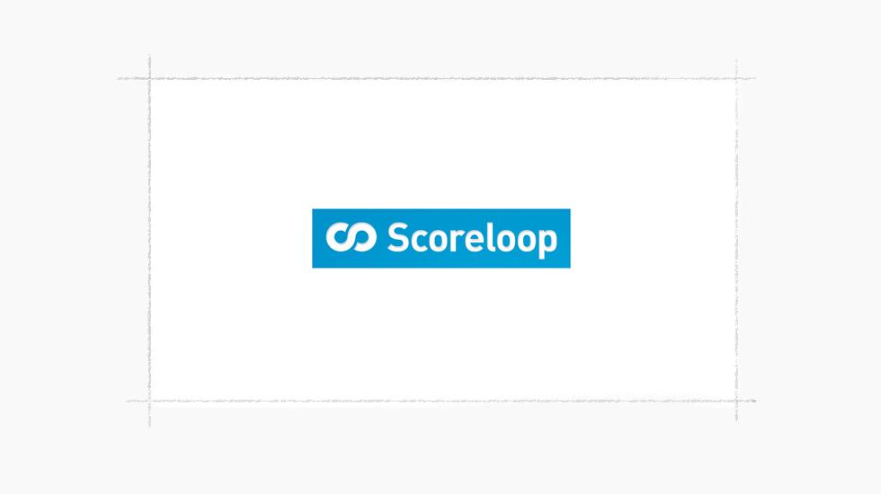 slidescoreloop