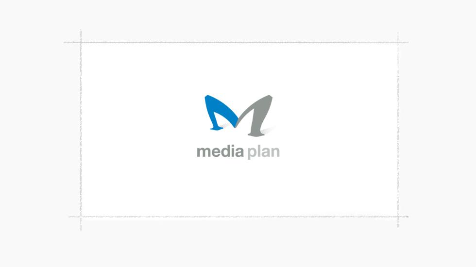 slidelogomediaplan