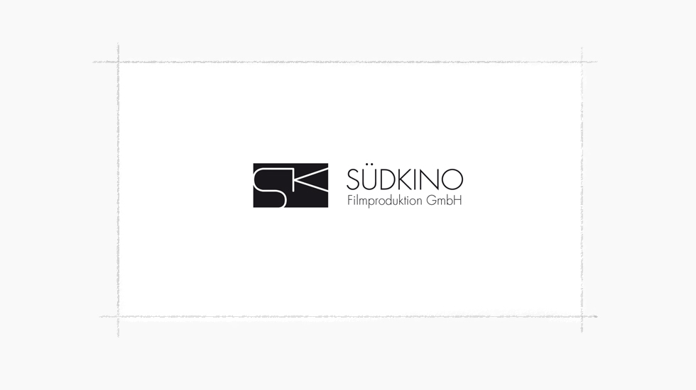 Suedkino